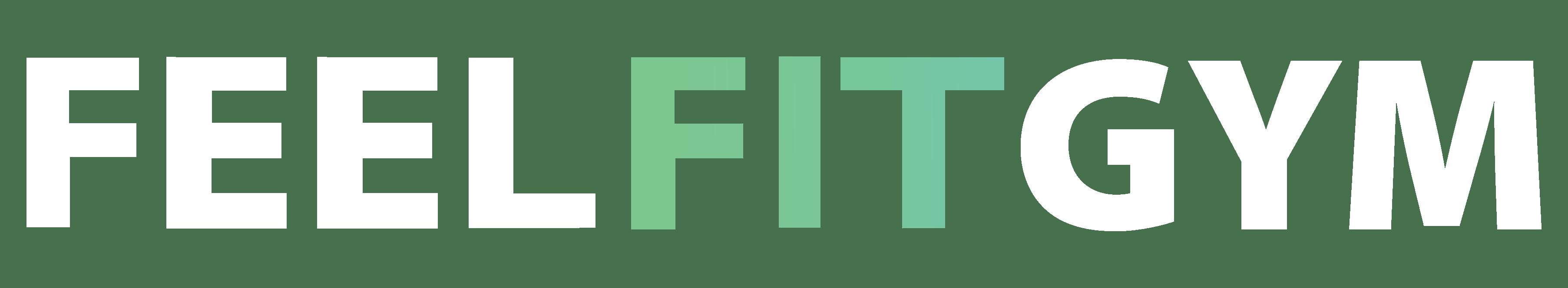 FeelFit