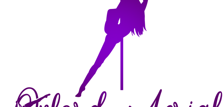Oxford Aerial Arts – Pole Fitness (£) – To book this class please contact Nicola on oxfordaerialarts@     hotmail.com